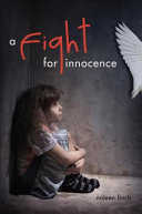 A Fight for Innocence