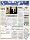 8 juni 1992