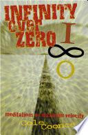 Infinity Over Zero