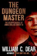 The Dungeon Master Pdf/ePub eBook