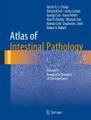 Atlas of Intestinal Pathology
