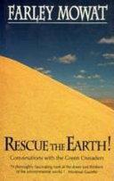 Rescue the Earth