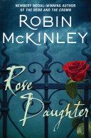 Pdf Rose Daughter Telecharger