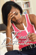 Final Destination Pdf/ePub eBook