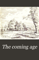The Coming Age Book PDF