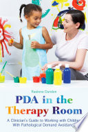 PDA in the Therapy Room Book PDF