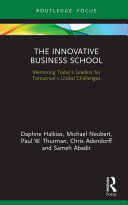 The Innovative Business School