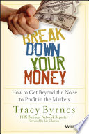 Break Down Your Money