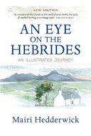 An Eye on the Hebrides