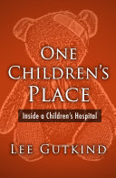 One Children s Place