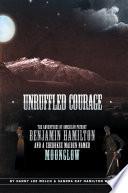 Unruffled Courage