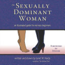 Pdf The Sexually Dominant Woman Telecharger