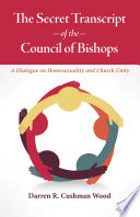 Read Online The Secret Transcript of the Council of Bishops For Free