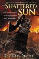 The Shattered Sun [Pdf/ePub] eBook
