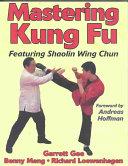 Mastering Kung Fu