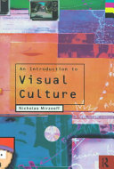 An Introduction to Visual Culture