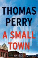 Pdf A Small Town