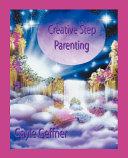 Creative Step Parenting