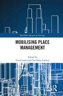 Mobilising Place Management