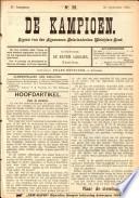 28 sep 1894