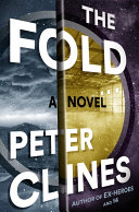 The Fold [Pdf/ePub] eBook