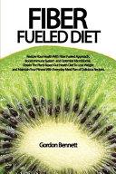Fiber Fueled Diet Book PDF