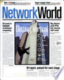 7 juli 2003