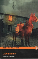 Books - Jamaica Inn | ISBN 9781405862578