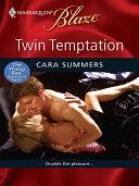 Twin Temptation [Pdf/ePub] eBook