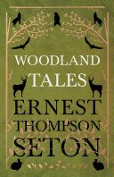 Pdf Woodland Tales