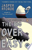 The Eyre Affair Pdf [Pdf/ePub] eBook