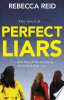 Perfect Liars