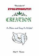 Evolutionists