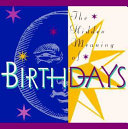 The Hidden Meaning of Birthdays