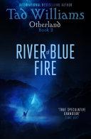 River of Blue Fire ebook