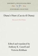 Diana's Hunt