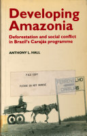 Developing Amazonia