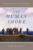 The Human Shore ebook