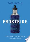 Frostbike