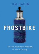 Pdf Frostbike Telecharger