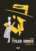Tyler Cross - Tome 1 - Black Rock #2