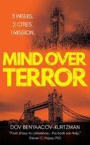 Mind Over Terror