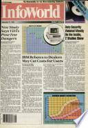 Sep 23, 1985