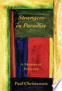 Read Online Strangers in Paradise For Free