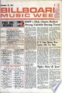 18 dec 1961