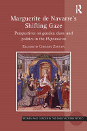 Marguerite de Navarre's Shifting Gaze