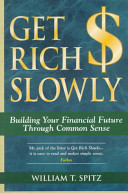 Get Rich Slowly
