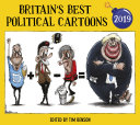 Britain   s Best Political Cartoons 2019