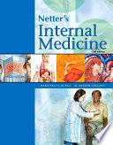 """Netter's Internal Medicine E-Book"" by Marschall S. Runge, M. Andrew Greganti"