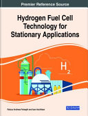 Hydrogen Fuel Cell Technology for Stationary Applications Book